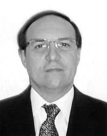 José Antonio Fernández Ajenjo