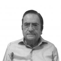 José Gómez Palazón