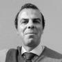 Javier Latorre Beltrán