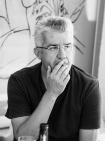 Manuel Rodeiro