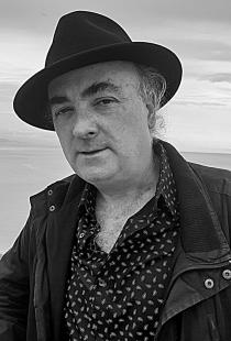Juan José Fernández Morales