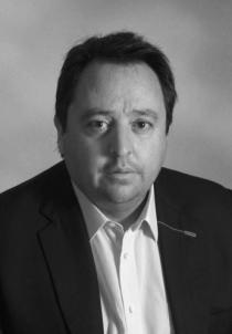 Julio Fraile
