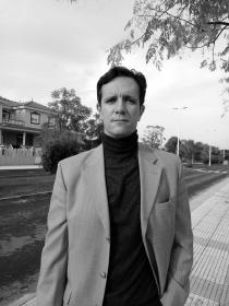 Lorenzo Algar Molinos