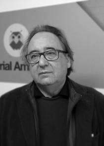 Luis Melero Marcos