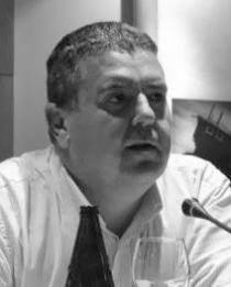 Luis Veres