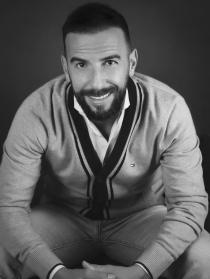 Manuel Molinero