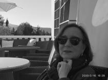 Manuela Maciá