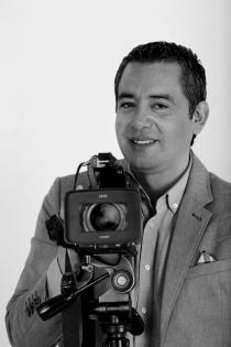 Marcelo Moncayo Badilla