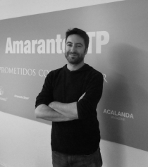 Mario Sanz Pascual