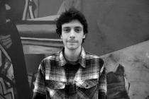 Mateo Martínez Martija