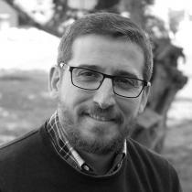 Pedro Ruiz-Castell