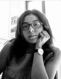Rosa Elena Hernández Sánchez
