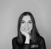 Sara Carballal