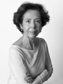 Sofía Méler