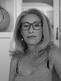 Valeria Lorenzo