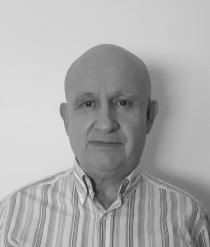 Victorino A. Miguélez