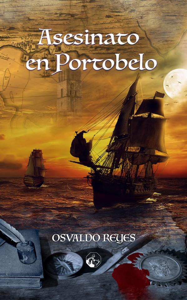 Asesinato en Portobelo