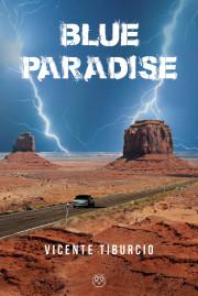 Blue paradise
