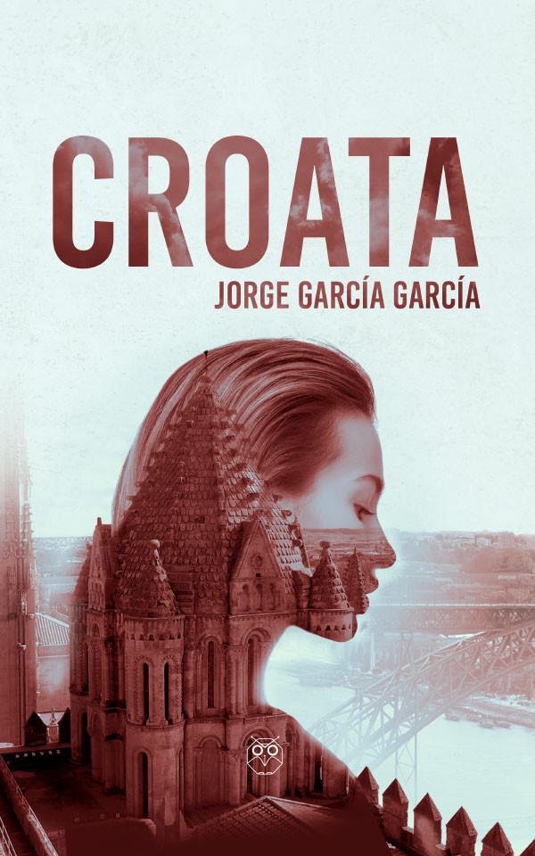 Croata