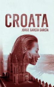 CROATA (Edición bolsillo)