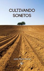 Cultivando sonetos
