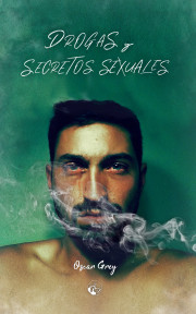 Drogas y secretos sexuales