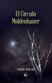 El Círculo Moldenhauer