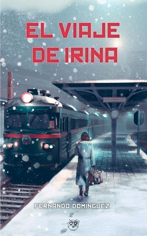 El viaje de Irina