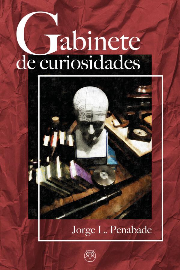 Gabinete de curiosidades