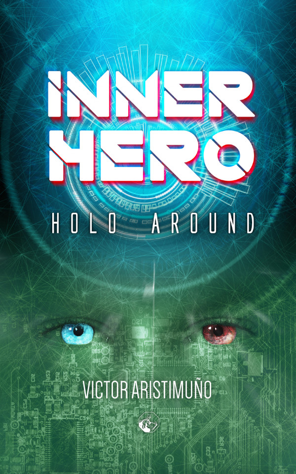Inner Hero-Holo Around