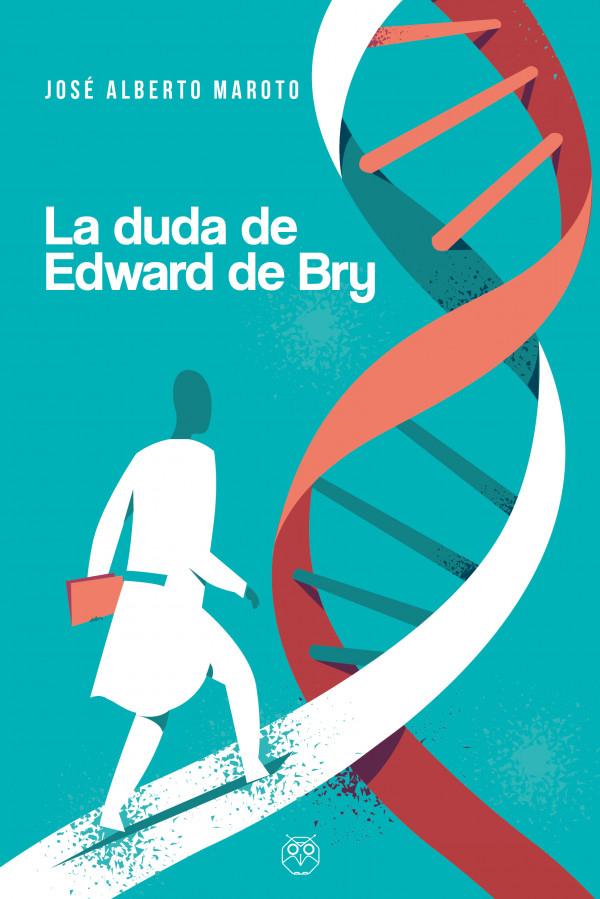 La duda de Edward de Bry