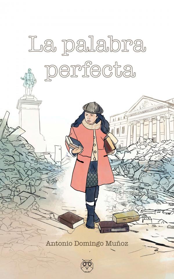 La palabra perfecta