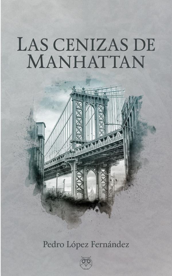 Las cenizas de Manhattan