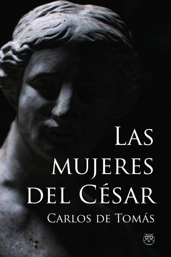Las mujeres del César