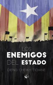 Los enemigos del Estado