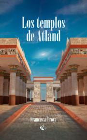Los templos de Atland