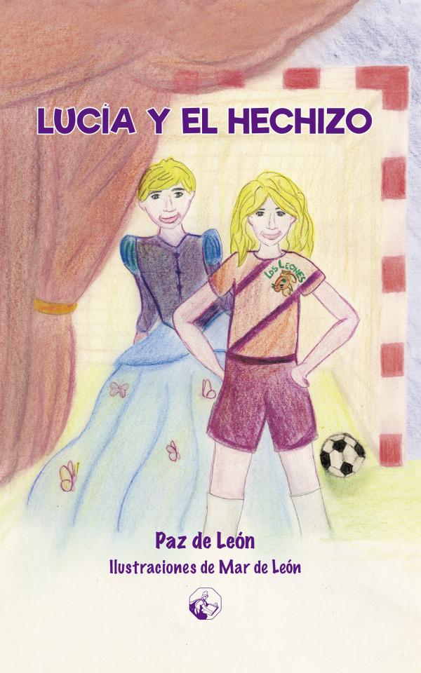 Lucía y el hechizo