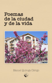 Poemas de la ciudad y de la vida