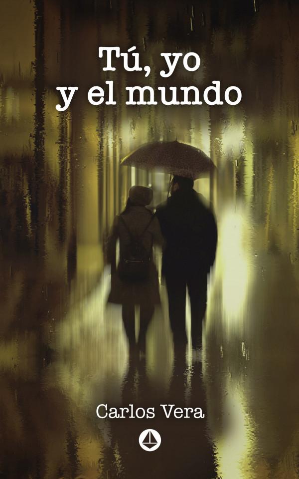 Tú, yo y el mundo...