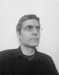 David López Vizcaíno