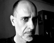 Jorge L. Penabade