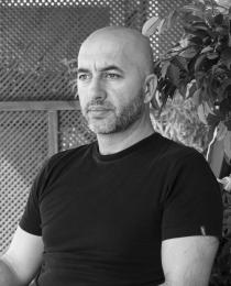 José Antonio Gargallo Gascón
