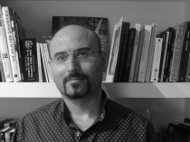 Marcos Azzam Gómez