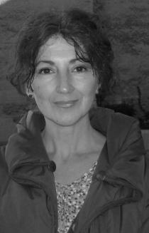 Rosana Foncea