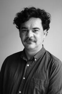 Julio Fuentes González