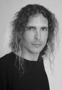 Mariano Salcedo Mencía
